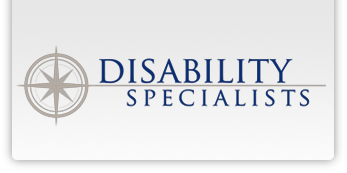 Disability Specialists